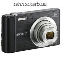 Фотоаппарат цифровой SONY dsc-w800