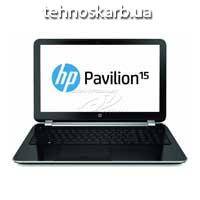 HP pentium n3510 2,0ghz/ ram4096mb/ hdd500gb/ dvd rw