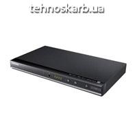 DVD-проигрыватель Samsung dvd-p181