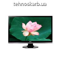 """Монитор 24"""" TFT-LCD Dell st2420l"""