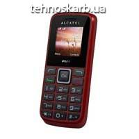 Alcatel onetouch 1010d dual sim