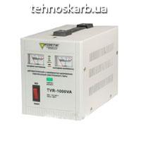 Стабилизатор напряжения Forte tvr-2000 va