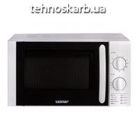 Микроволновая печь Zelmer 29z020 (zmw3001w)