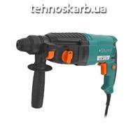 Перфоратор до 920Вт Sturm rh25921p