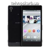 Мобильный телефон SONY xperia m4 aqua e2333