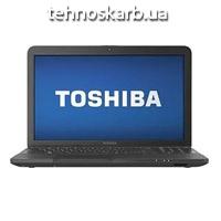 TOSHIBA pentium dual core t4500 2,3ghz/ ram2048mb/ hdd500gb/ dvd rw
