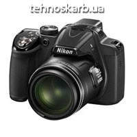 Фотоаппарат цифровой Canon eos 400d body