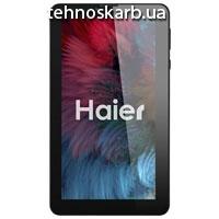 Планшет Haier hit g700 4gb 3g