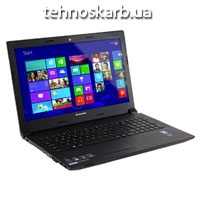 Lenovo core i3 4005u 1,7ghz/ ram4096mb/hdd500gb/dvdrw