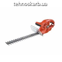 Кусторез Black&decker gt 4245
