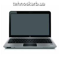 HP core i3 330m 2,13ghz /ram4096mb/ hdd500gb/ dvd rw