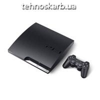 Игровая приставка SONY ps vita (pch-1008)