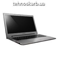 Lenovo core i3 3120m 2.5ghz /ram6gb/ hdd1000gb/ dvdrw