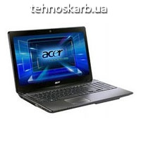 Acer amd a6 3420m 1,5ghz/ ram4gb/ hdd500gb/video radeon hd6520g+hd7670m/ dvdrw