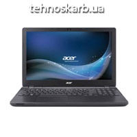 Acer celeron n3050 1,6ghz /ram 4096mb/ hdd500gb/