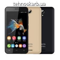Мобильный телефон Samsung s7580