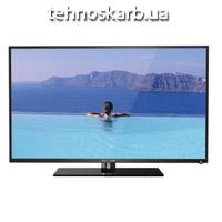 "Телевизор LCD 55"" THOMSON 55fz4633"