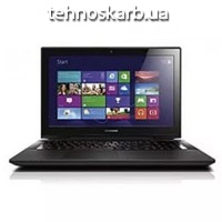 "Ноутбук экран 15,6"" Lenovo core i5 5200u 2,2ghz/ram4gb/hdd1000gb/video amd r5 m330/ dvdrw"