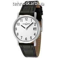 Часы JACQUES LEMANS 1-1010