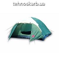 Палатка Ссср 4 місна