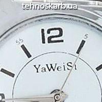 *** yaweisi