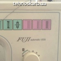 Fuji automatic