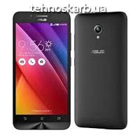 Мобильный телефон ASUS zenfone go (zc500tg) (z00vd) 16gb