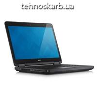 Dell core i7 5600u 2,6ghz/ ram8192mb/ ssd256gb/video gf 840m/