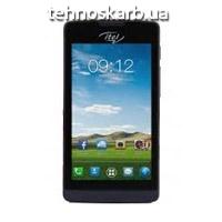 Мобильный телефон Samsung c3010