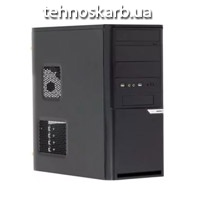 Системний блок Amd Fx 4300 3,8ghz /ram8192mb/hdd1000gb/video 2048mb/ dvdrw
