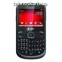 Мобильный телефон Fly e133