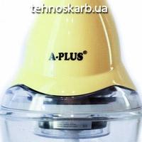 A-plus bg-1540 (набір)