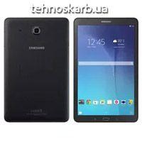Планшет Samsung galaxy note 10.1 (sm-p600) 16gb