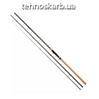 Mikado fishfinder feeder 397 / 160g