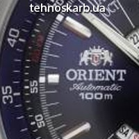 ORIENT eu07-c3