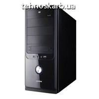 Pentium  G860 3,0ghz /ram6144mb/ hdd1500gb/video 2048mb/ dvd rw