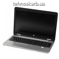 HP core i5 6200u 2,3ghz/ ram4gb/ hdd1000gb/video radeon r5 m330/