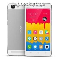 Мобильный телефон ASUS zenfone 5 (a501cg) (t00j) 8gb