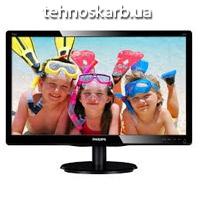 """Монитор  23""""  TFT-LCD ASUS pa238q"""