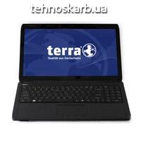 """Ноутбук экран 15,6"""" Lenovo pentium n3540 2,16ghz/ ram2048mb/ hdd500gb/"""