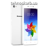 Мобильный телефон Nokia lumia 1320