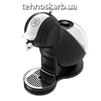 Кофеварка эспрессо Krups kp 2208