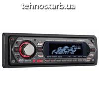 Автомагнитола CD MP3 SONY cdx-gt500ee