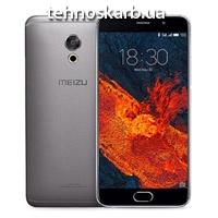 Мобильный телефон Samsung g925f galaxy s6 edge 64gb