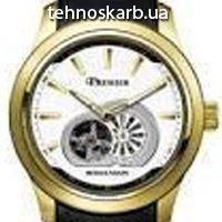 Часы ROMANSON pb9251rm