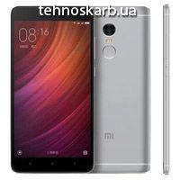 Мобильный телефон Xiaomi redmi 4x 4/64gb