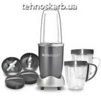 Блендер *** nutribullet nb-101