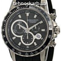 Часы *** romanson al0332hm
