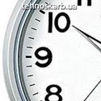 Часы Ref Jet Set 20 років українського футболу