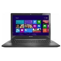 "Ноутбук экран 14"" Lenovo core i5 4210m 2,6ghz/ram4gb/hdd500gb/ dvdrw"